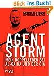 Agent Storm: Mein Doppelleben bei Al-...