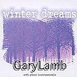 Songtexte von Gary Lamb - Winter Dreams