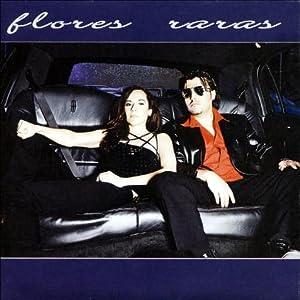 Flores Raras - Flores Raras - Amazon.com Music