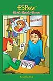 E. S. Pete: Sixth Grade Sense