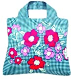 Envirosax Cherry Lane CL.B1 Shoulder Bag
