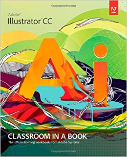 Learn Adobe Illustrator in 30 Days Crash Course - FREE ...