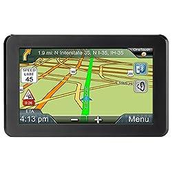 New Magellan RoadMate 7-Inch Automotive GPS Family