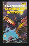 Masks of Scorpio (Dray Prescot: 31) (0879979240) by Alan Burt Akers