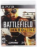 Battlefield Hardline - PlayStation 3