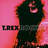 Acquista T. Rex Rocks