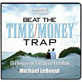img - for Beat the Time / Money Trap book / textbook / text book