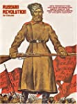 Russian Revolution in Color -