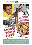 echange, troc Small Town Girl [Import USA Zone 1]