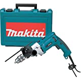 Makita HP2070F 3/4 inch Hammer Drill with L.E.D. Light