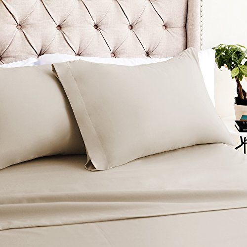 bamboo-full-sheets-4pc-set-hotel-quality-soft-luxurious-eco-friendly-wrinkle-resistant-luxor-linens-