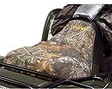 Kolpin 91865 Gel-Tech Mossy Oak Breakup Seat Cover