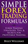 Simple Forex Trading Formulas: Forex...