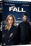 Coffret The Fall Saison 2