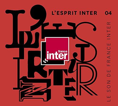 lesprit-inter-04