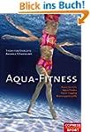 Aqua-Fitness: Aqua-Aerobic, Aqua-Powe...