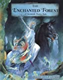 Enchanted Forest (1845071921) by Kerven, Rosalind