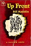 Up Front (0553231049) by Mauldin, Bill