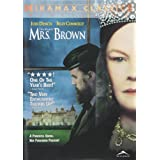 Mrs. Brown (Widescreen)by Judi Dench