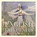 English Fairy Tales, Volume 1 (       ungekürzt) von Andrew Lang Gesprochen von: Josh Verbae