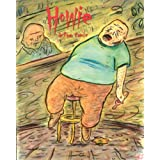 Howie Action Comix (Bdang)by Howard Chackowicz