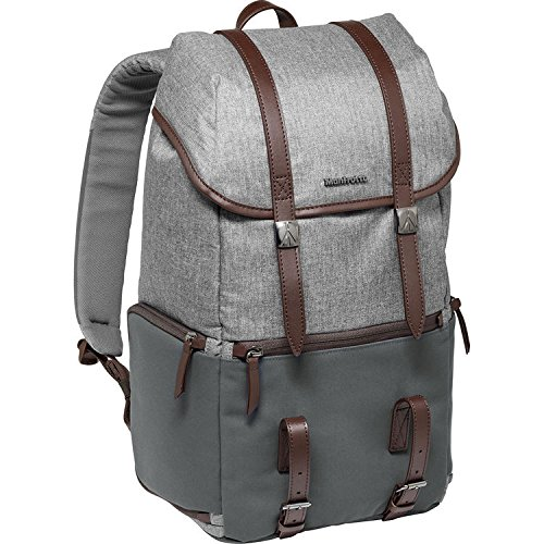 manfrotto-mb-lf-wn-bp-camera-laptop-backpack-for-dslr-lifestyle-windsor-grey