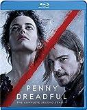 Penny Dreadful: Season Two [Blu-ray] [Import]