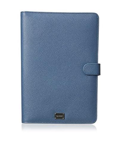 Dolce & Gabbana Men's Tablet Case Apple Products