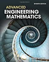 Advanced Engineering Mathematics, 7th Edition Front Cover