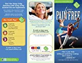 img - for Live Pain Free (20 Pack) (YL 90 Day Plan) book / textbook / text book