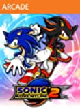 Sonic Adventure 2 [Download]