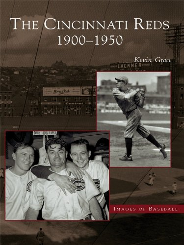 cincinnati-reds-the-1900-1950-images-of-baseball