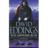 The Sapphire Rose: Book Three of the Eleniumby David Eddings