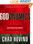 Godonomics: How to Save Our Country--...