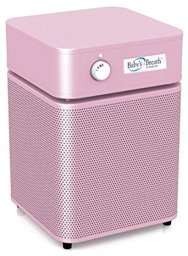 Austin Air Babys Breath Unit Air Purifier (Babys Breath Unit)