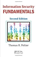 Information Security Fundamentals, 2nd Edition