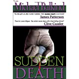 Sudden Deathby Michael Balkind