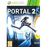 Portal 2di Electronic Arts