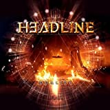 Duality (French Import) by Headline (2002-11-25)