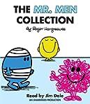 The Mr. Men Collection: Mr. Happy; Mr...