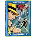 Dick Tracy Show Vol. 1