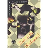 Look at the Harlequins (Vintage International (Paperback))by Nabokov