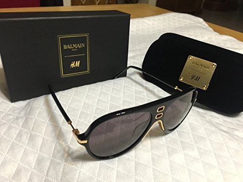 balmain-for-h-m-sunglasses