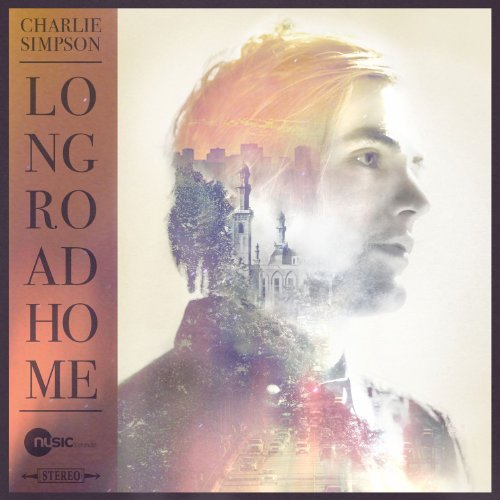 Charlie Simpson-Long Road Home (Deluxe Edition)-WEB-2014-LEV Download