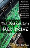 The Pedophile's Hard Drive