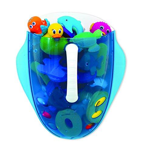 guarda-juguetes-para-la-banera-munchkin