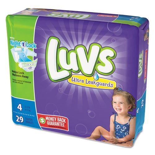 luvs-ultra-leakguards-diapers-size-4-29-ct