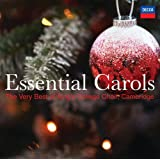 40 Essential Carols