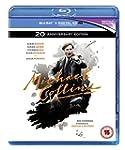 Michael Collins [Blu-ray] [2016]