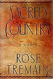 Sacred Country: A Novel